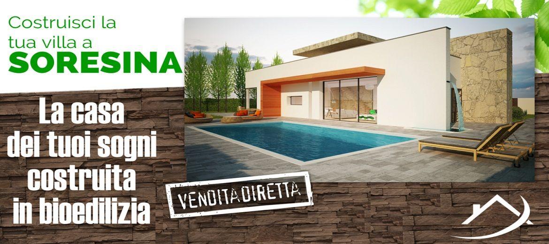 A soresina costruiremo la casa dei tuoi sogni in legno for Come realizzare la casa dei tuoi sogni